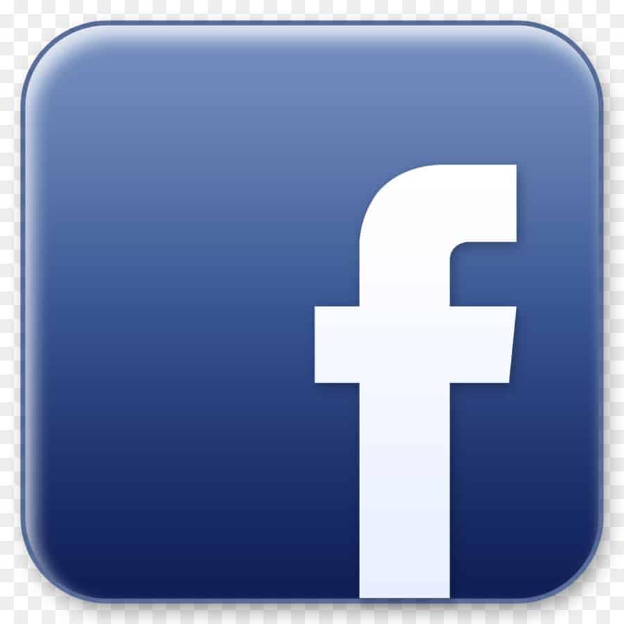Наш аккаунт в Facebook