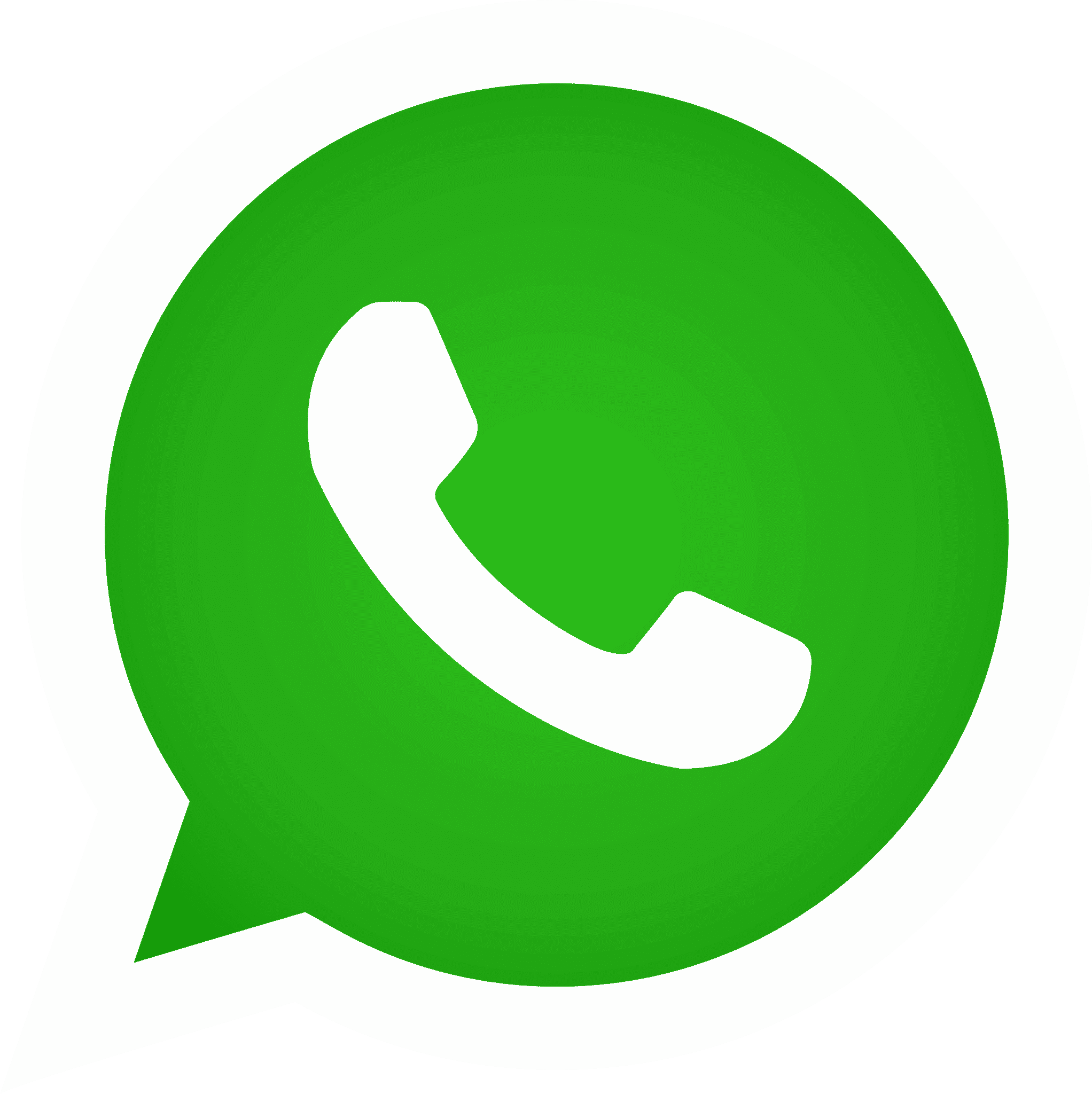 Связаться с нами по Whatsapp